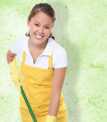 Commercial Cleaning Services Hardin County KY